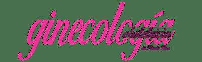 Revista Ginecología y Obstetricia
